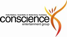 Conscience Entertainment Group